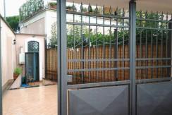 Appartamento via Dalbono Portici Napoli