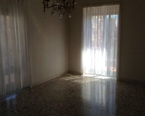 Appartamento Via Diaz Portici Napoli proponiamo in vendita