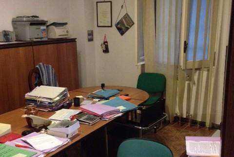 Ufficio Via L.Giordano Portici Napoli