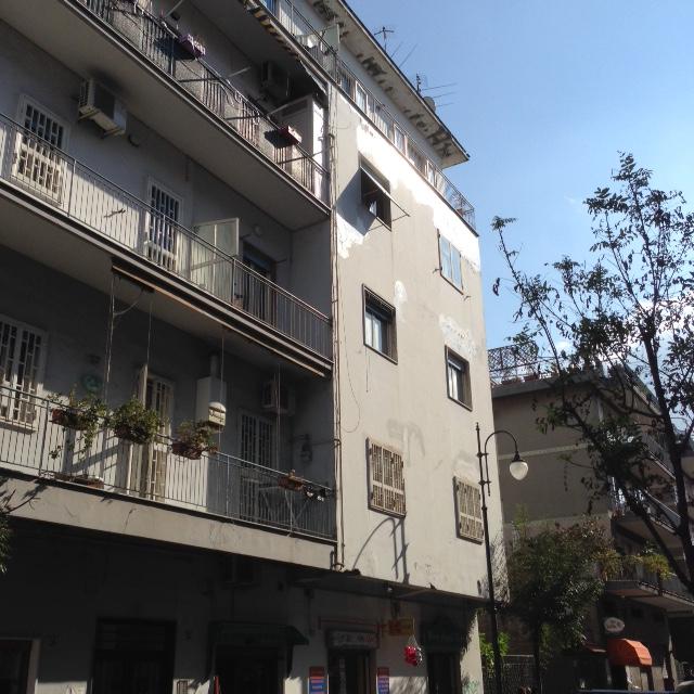Appartamento via malta portici napoli proponiamo in - Agenzia immobiliare a malta ...