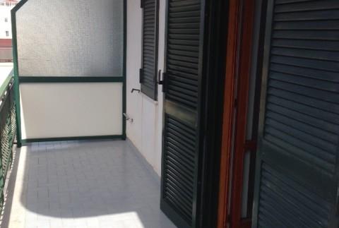 Appartamento Via Viola Ercolano Napoli