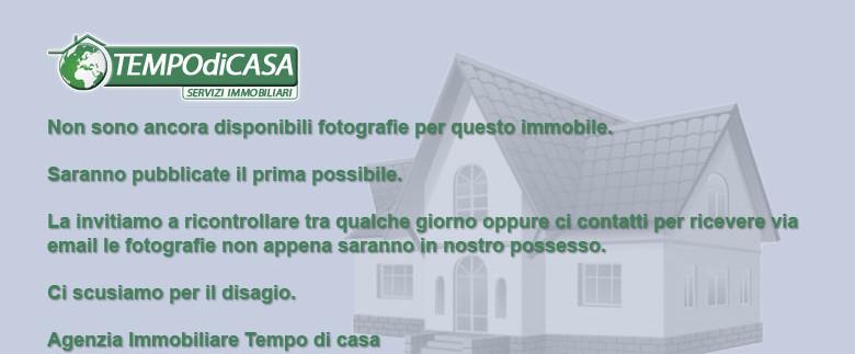 Appartamento Viale II Camaggio Portici Napoli