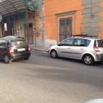 Fittasi Locale Commerciale San Sebastiano al Vesuvio (NA)