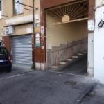 Fittasi Appartamento Ponti Rossi Napoli