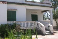 Vendesi Villa Indipendente Castelvolturno Na