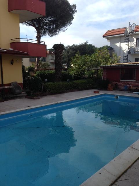 Villa indipendente san sebastiano al vesuvio napoli tempo di casa porticitempo di casa portici - Agenzie immobiliari san sebastiano al vesuvio ...