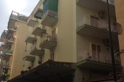 Vendesi Appartamento Vicinanze Via Roma Portici NA