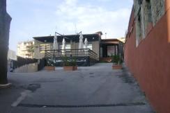 Vendesi Locale Commerciale Corso Garibaldi Porti Na