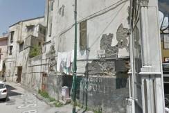 Vendesi Appartamenti Via Pugliano Ercolano