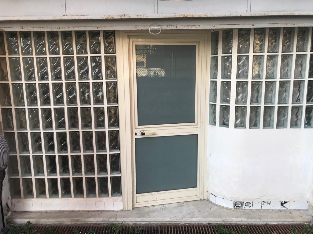 vendesi ufficio via roma portici natempo di casa portici