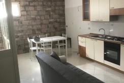 Fittasi Appartamento Via Viola Ercolano Na