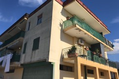 Fittasi Appartamento Via Patacca San Giorgio a Cremano Na
