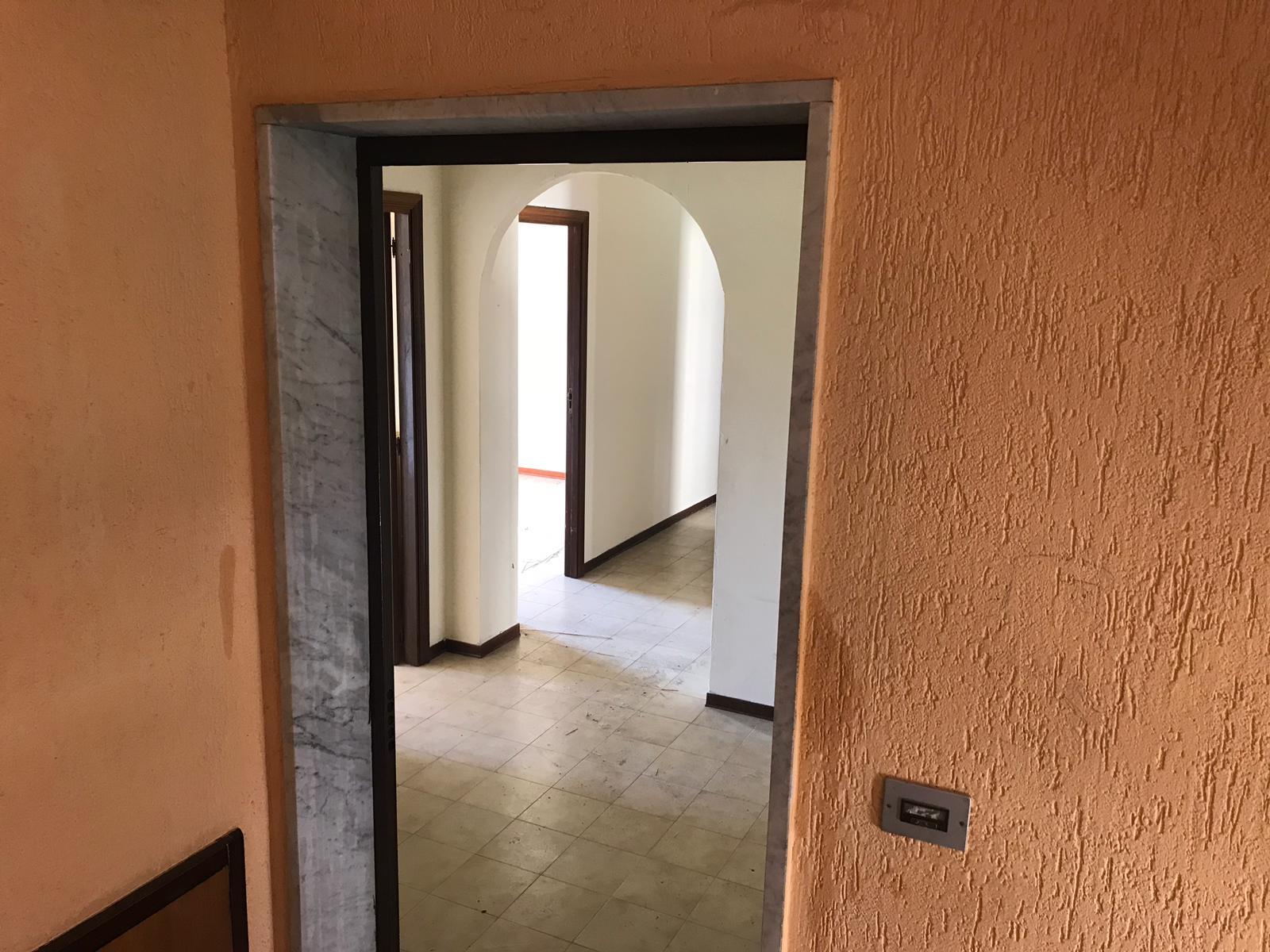 Fittasi appartamento via san vito giugliano in campania natempo di casa portici - Piano casa campania 2018 ...
