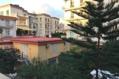 Vendesi Via Benvenuto Cellini Portici Na