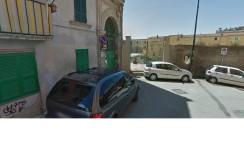 Fittasi Monolocale Via Addolorata Portici Na
