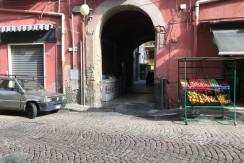 Fittasi Monolocale Corso San Giovanni Na