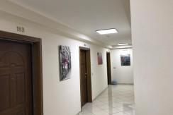 Fittasi Uffici Via Ferrante Imparato Na