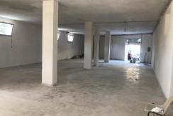 Fittasi Locale Commerciale Via Ferrante Imparato Na