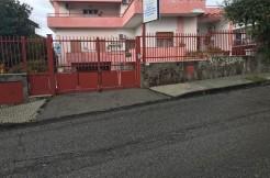 Capannone Via Viola Ercolano Na