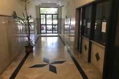 Vendesi Appartamento Via Fabio Giordano Barra Na