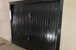 Fittasi Box Auto Via Diaz Portici Na