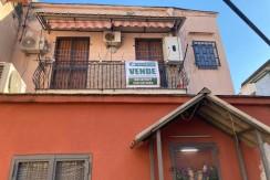Vendesi Appartamento Corso Bruno Buozzi Barra Na