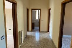 Appartamento Via Viola Ercolano Na
